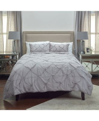 Riztex USA Carrington Twin XL Quilt