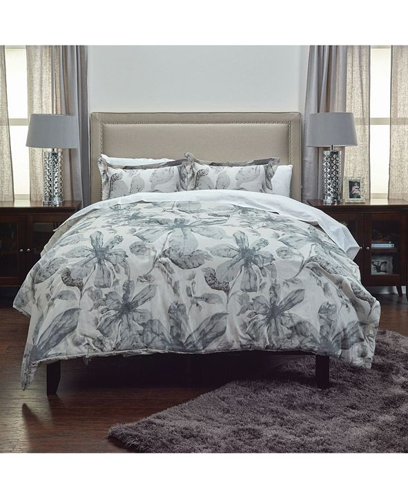 Riztex USA Lark King 3 Piece Comforter Set