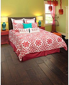 Molly Twin Bed Skirt