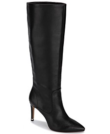 Women's Riley 85 Tubular Boots