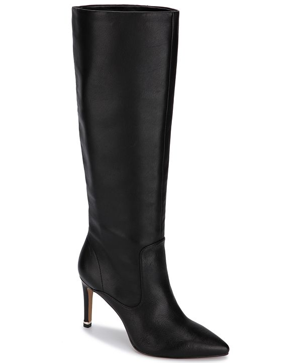 Kenneth Cole New York Women's Riley 85 Tubular Boots