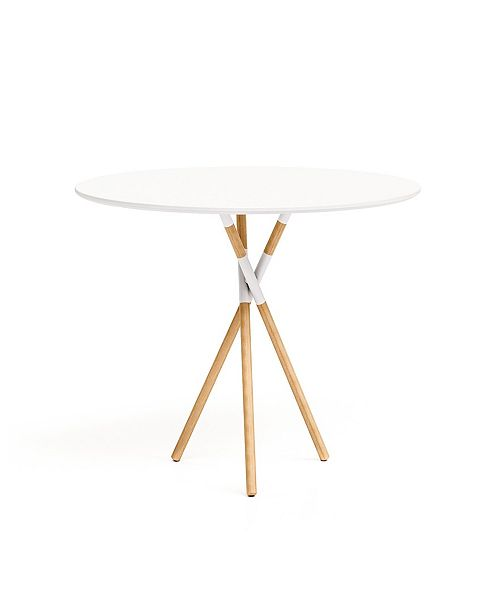 Jamesdar Blythe Round Dining Table