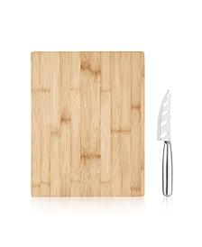 True Board Knife Set