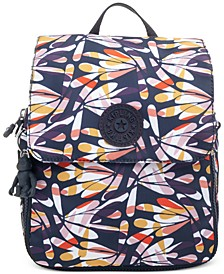Annic Mini Backpack