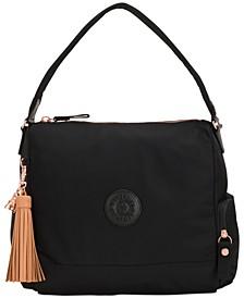 Ismay Shoulder Bag
