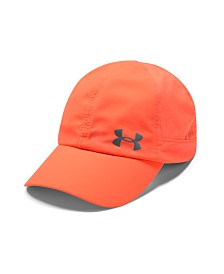 Under Armour Women's FlyBy Cap