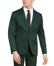 INC Men's Jack 2.0 Slim-Fit Jacket, Created for Macy's