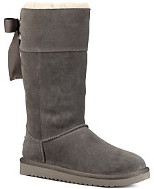 Koolaburra By UGG® Women's Andrah Boots