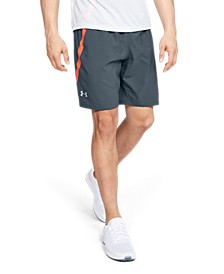 Men's Launch SW 9'' Shorts