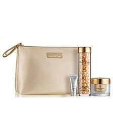 4-Pc. Ceramide Skincare Gift Set