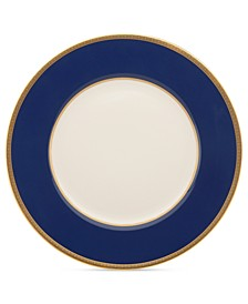 Independence Dinner Plate