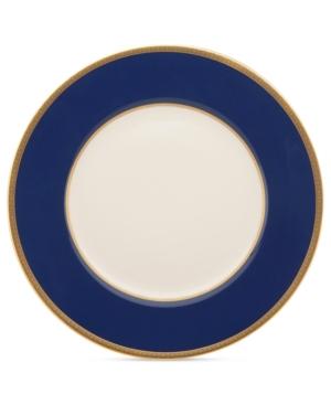 Lenox Independence Dinner Plate