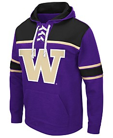 sale retailer 3911e 53a0a Washington Huskies - Macy's