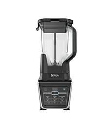 Blender with Vacuum-iQ