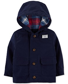 060bff347 Infant Coats: Shop Infant Coats - Macy's