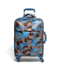 "Frozen Land 20"" Carry-On Spinner"
