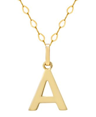 Textured 14K Yellow Gold Dainty Halo Jesus Christ Face on Cross Pendant with Figaro Chain Necklace