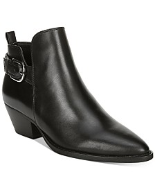 Sam Edelman Neena Ankle Booties