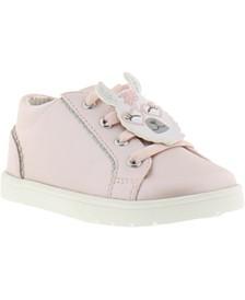 Born Baby & Toddler Girls Born Bailey Infant & Toddler Girls  Mika-T Sneaker