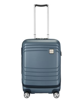 """Clarion 20"""" Hardside Carry-On Spinner"""