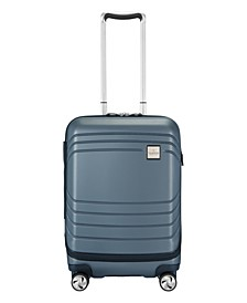 "Clarion 21"" Carry-On Luggage"