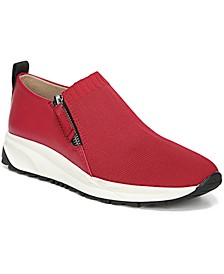 Stephanie Sneakers