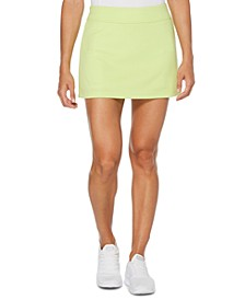Grand Slam Core Tennis Skort