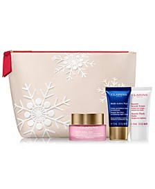 4-Pc. Multi-Active Gift Set