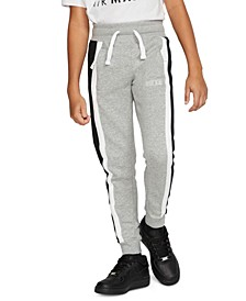Big Boys Air Jogger Pants
