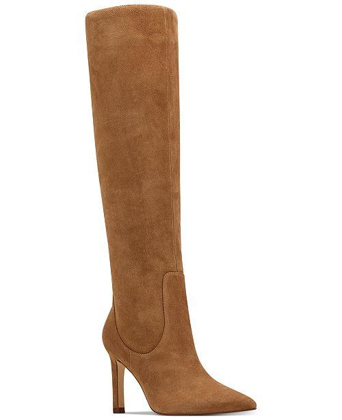 Nine West Maxim Dress Boots