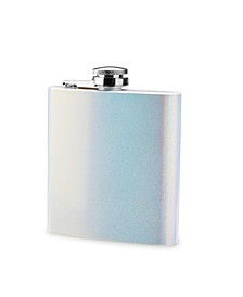 Mystic Color Shift Captive Flask