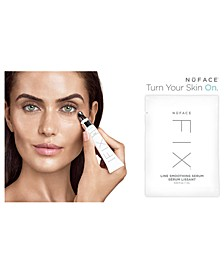 Receive a Free FIX Serum Packette with any $100 Select Skincare purchase