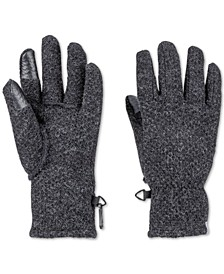 Women's Ariana Fleece Tech-Ready Gloves
