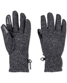Marmot Ariana Fleece Tech-Ready Gloves