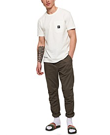 Men's Core Utility Pants