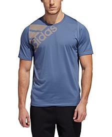 Men's ClimaLite® Logo T-Shirt