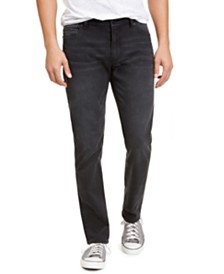 American Rag Men's Sabbath Stretch Jeans, Created For Macy's
