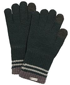 3-Stripe Magic Gloves