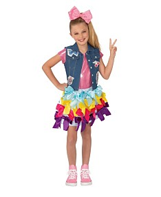 Halloween Costume Ideas For Kids 9 12.Kid S Halloween Costumes 2019 Macy S