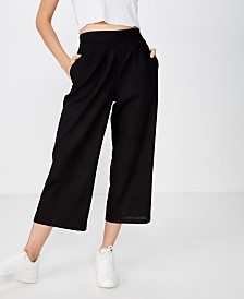 Cotton On Sophie Culotte