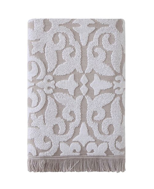 OZAN PREMIUM HOME Panache Bath Towel