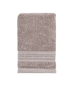 Ozan Premium Home Cascade Washcloth