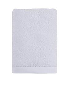 Horizon Hand Towel