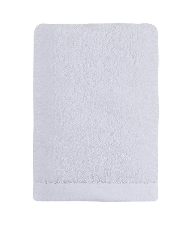 OZAN PREMIUM HOME Horizon Hand Towel