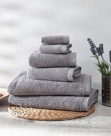 Horizon Towel Sets 6-Pc. Set