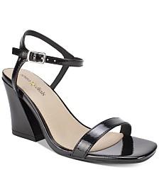 Seven Dials Carina Sandals