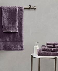 Signature Luxor Egyptian Cotton 6-Pc. Towel Set
