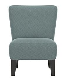 Thurman Armless Chair