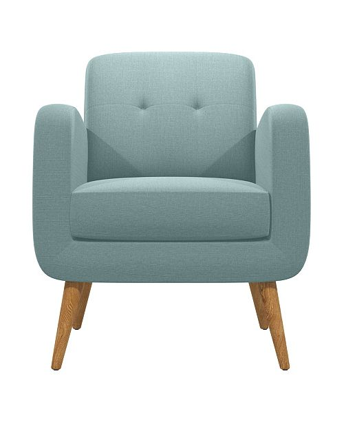 Awesome Kenneth Mid Century Modern Arm Chair Pdpeps Interior Chair Design Pdpepsorg