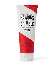Hawkins and Brimble Facial Scrub